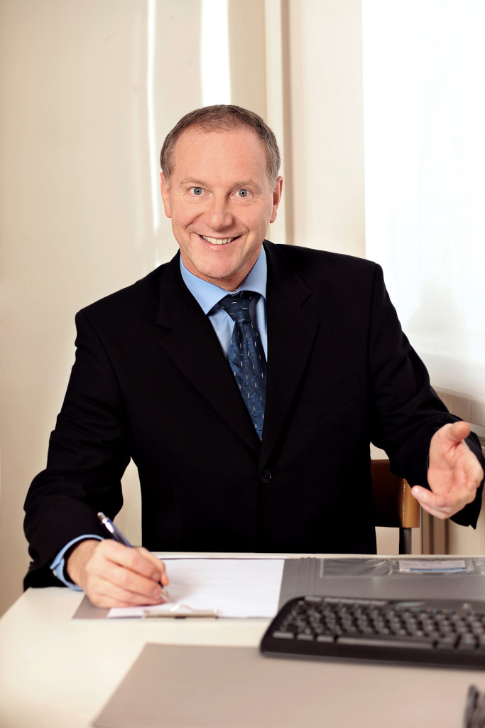 Steffen Böhm-Schweizer